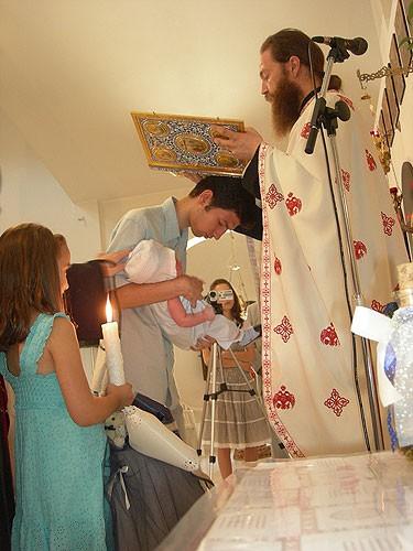 feast-day-of-saint-john-maximovitch-2009-21