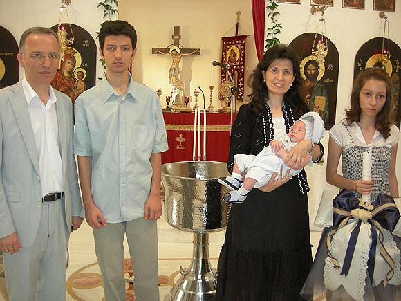 feast-day-of-saint-john-maximovitch-2009-22