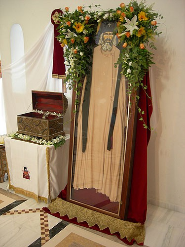 feast-day-of-saint-john-maximovitch-2009-3