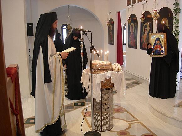 feast-day-of-saint-john-maximovitch-2009-4