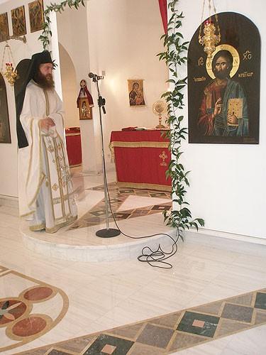 feast-day-of-saint-john-maximovitch-2009-6