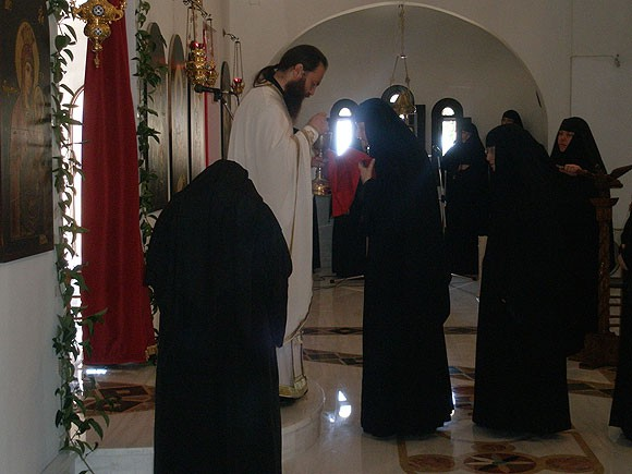 feast-day-of-saint-john-maximovitch-2009-7