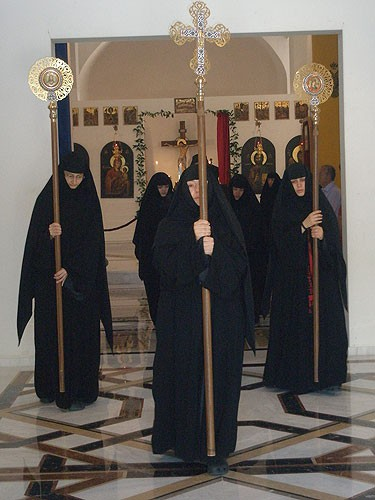 feast-day-of-saint-john-maximovitch-2009-8
