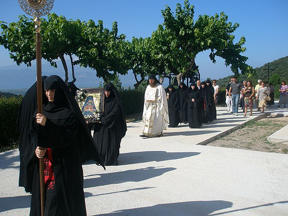 feast-day-of-saint-john-maximovitch-2009-9