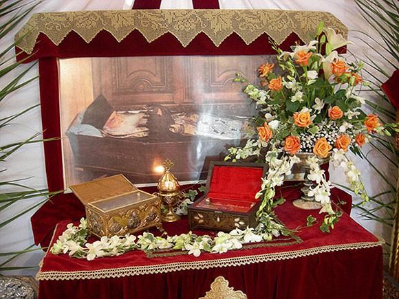 feast-day-of-saint-nektarios-2009-1