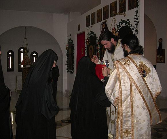 feast-day-of-saint-nektarios-2009-11