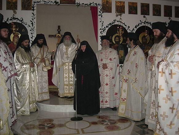 feast-day-of-saint-nektarios-2009-12