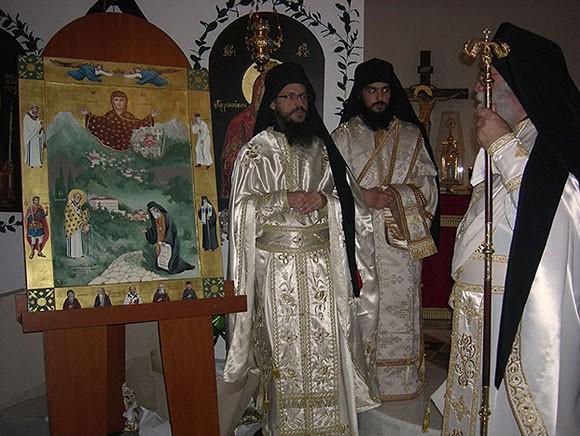 feast-day-of-saint-nektarios-2009-13