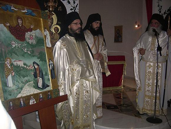 feast-day-of-saint-nektarios-2009-14