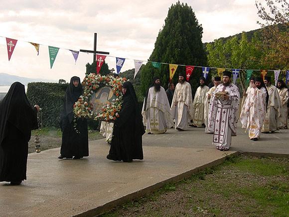 feast-day-of-saint-nektarios-2009-15