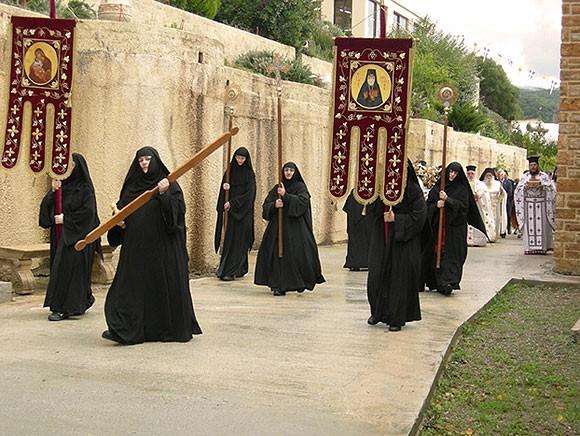 feast-day-of-saint-nektarios-2009-16