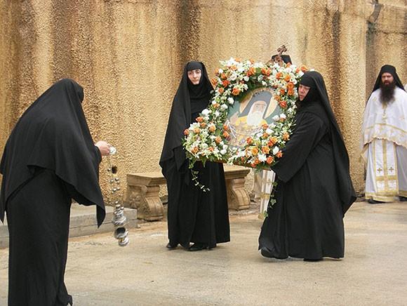 feast-day-of-saint-nektarios-2009-17