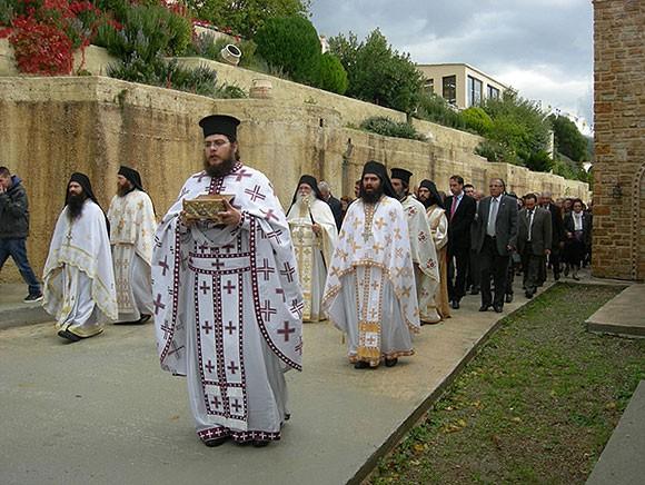 feast-day-of-saint-nektarios-2009-18