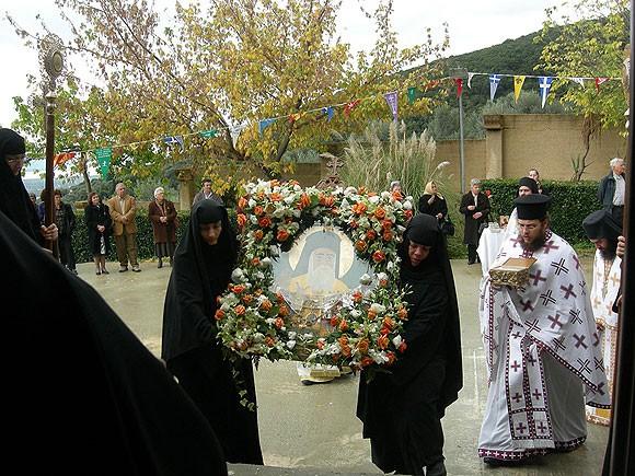 feast-day-of-saint-nektarios-2009-19