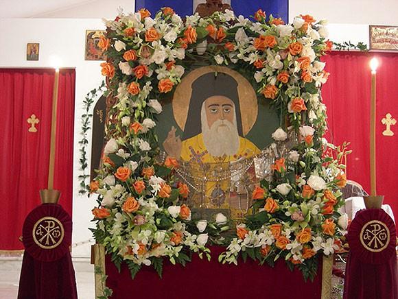 feast-day-of-saint-nektarios-2009-2