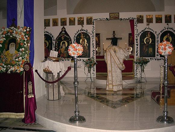 feast-day-of-saint-nektarios-2009-3