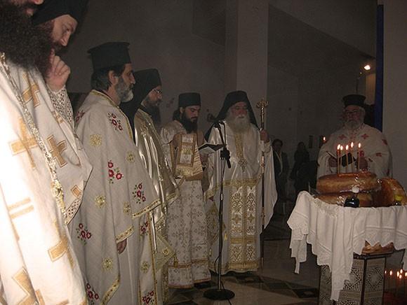 feast-day-of-saint-nektarios-2009-4