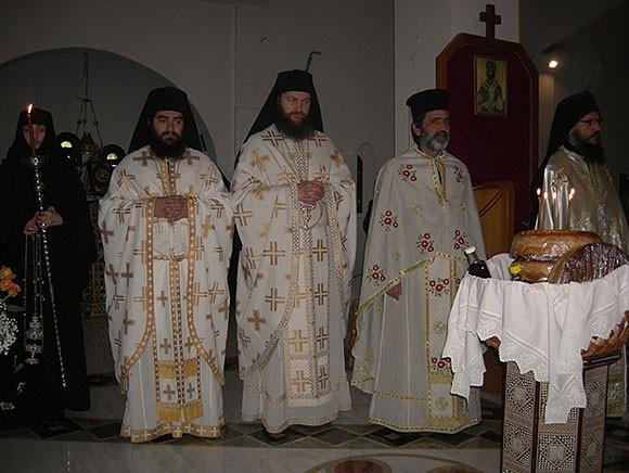 feast-day-of-saint-nektarios-2009-6