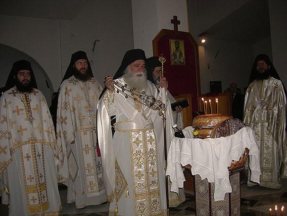 feast-day-of-saint-nektarios-2009-7