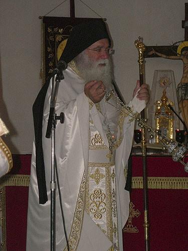 feast-day-of-saint-nektarios-2009-8