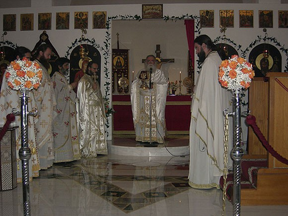 feast-day-of-saint-nektarios-2009-9